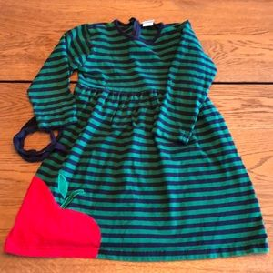 Euc Florence Eiseman dress